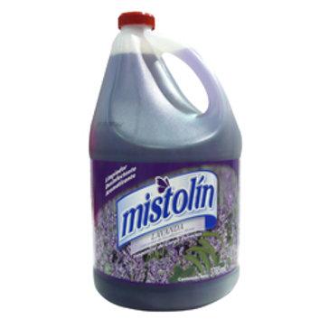 """Galón Desinfectante """"Mistolin"""""""