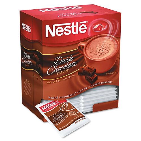 Caja de chocolate Nestlé 70 sobres