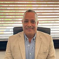 José Villalaz.jpeg