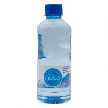 Agua Nuba 24/350ML