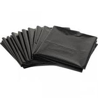 Caja Bolsas de Basura 37x50- 250 unidades