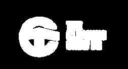 white-logo-png.png