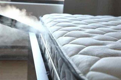 professional-mattress-cleaning-dubai.jpg