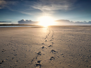 The Spiritual Journey: How Christians Come to Faith