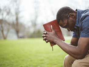 Do You Have to Believe the Bible is True to be a Christian?