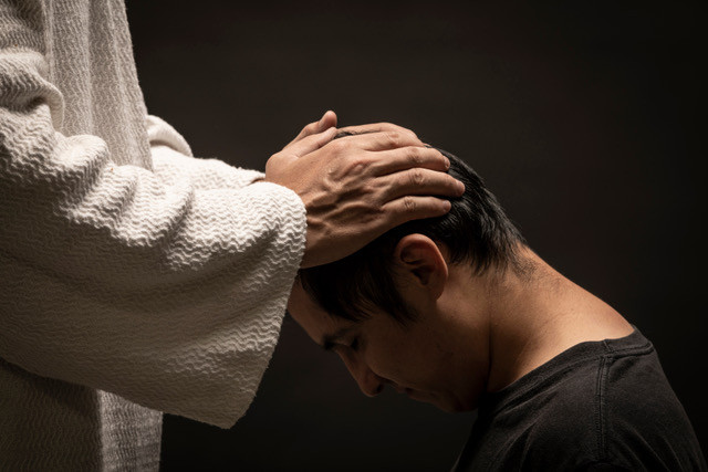 Restoring a Christian Who Has Sinned