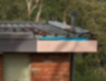Concealed gutter fascia before.jpg