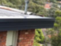 Concealed gutter fascia after.jpg