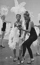 Class Act Creative, Jane McPhie, dancer, dancing, showgirl, technique, workshops, dance studios, Gold Coast, Brisbane