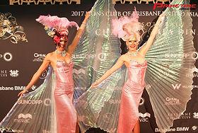 Old havana casino bonus codes 2020