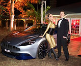 Class Act Creative, James Bond, Bond Girl, Spectre, 007, roving entertainment, Gold Coast events, entertainment agency Gold Coast, dancers, stage shows, dance shows, character performers, entertainers Gold Coast, entertainers Brisbane