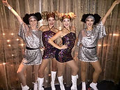 Class Act Creative, disco, Studio 54, roller gils, roller skaters, dance show, roving artists, event entertainment, corporate entertainment,roving entertainment, Gold Coast events, entertainment agency Gold Coast, dancers, stage shows, dance shows, character performers, entertainers Gold Coast, entertainers Brisbane