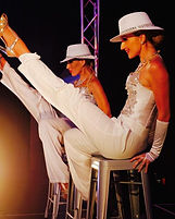 Class Act Creative, corporate, Viva La Showgirl, showgirls, stage show, dancers, professional dancers, dancing, white costumes, white fedora, white pants, white corset, stools, chair dance, Guilty Pleasures Cabaret, event entertainment, French show, Bastille Day, corporate events gold coast, corporate entertainment gold coast, corporate entertainment brisbane, entertainment agency gold coast, entertainment agency brisbane, dance show, stage show,roving entertainment, Gold Coast events, entertainment agency Gold Coast, dancers, stage shows, dance shows, character performers, entertainers Gold Coast, entertainers Brisbane, class act showgirls