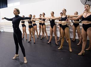 Class Act Creative, Jane McPhie, dancers, dancing, workshops, dance studio, dance class, Gold Coast, Brisbane, showgirl, technique, dance class, dance school, entertainment agency Gold Coast, auditions