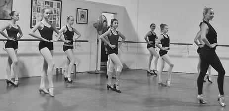Class Act Creative, Jane McPhie, workshop, dance class, dance school, showgirl, dancers, dancing, Gold Coast, Brisbane, technique