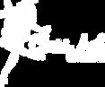 imageonline-co-invertedimage (1).png