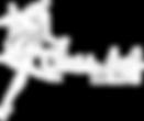 Class Act Creative, logo, event entertainment, Gold Coast events, Brisbane events, Dancers, performers, entertainers, corporate entertainment gold coast, corporate entertainment brisbane, corporate entertainment, event entertainment gold coast, event entertainment brisbane, entertainment agency gold coast, entertaiment agency brisbane