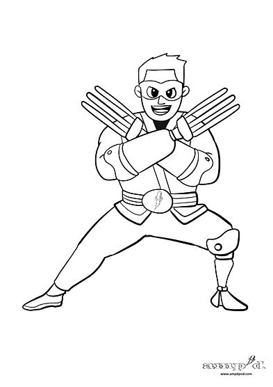 superhero5.jpg