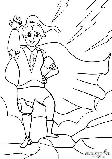 superhero6.jpg
