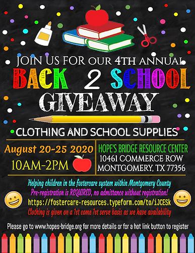 Back 2 School 2020 Flyer.png
