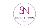 Nouveau logo Spirit Now London.png