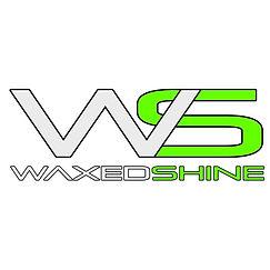 waxedshine-logo.jpg