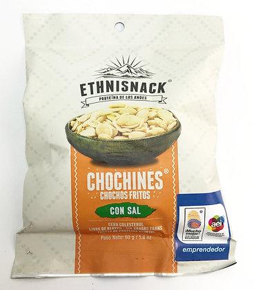 Chochines Ethnisnack 50 g