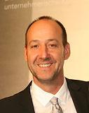 Peter Hoppen Tischlermeister aus Mönchengladbach Rheydt