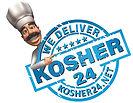 kosher 24 hat guy.JPG