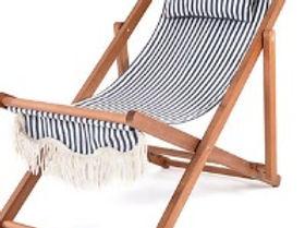 sling-beach-chair-navy-white-stripe_edit