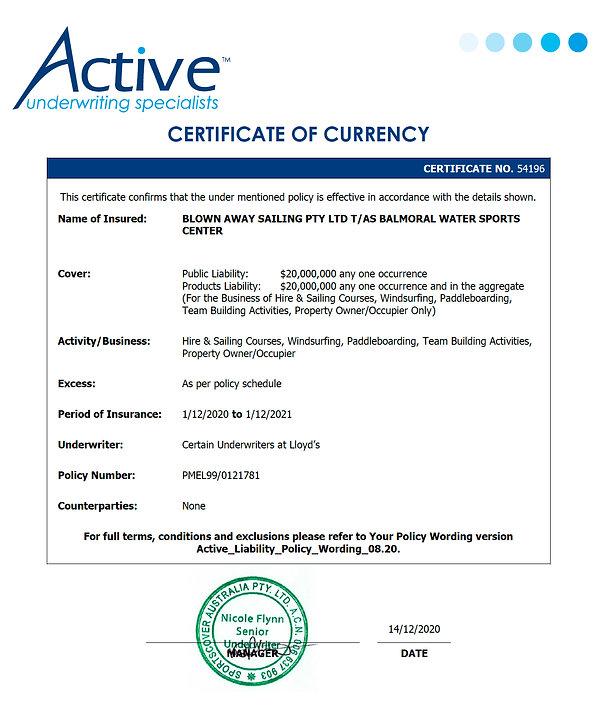 Insurance Certiff.jpg