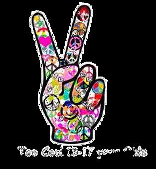 Too Cool (13-15yo) 4 DAYS XMAS Mon-Thur
