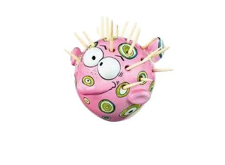Sea Urchins (5-6yo) 5 DAYS Mon-Fri
