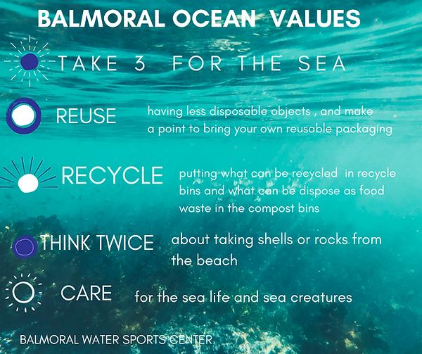 Balmoral ocean principles.png