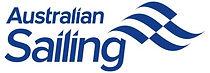 Australian Sailing lr.jpg