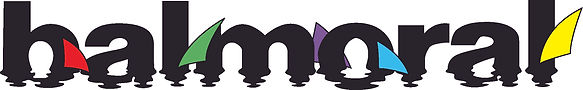 balmoral_logo_vector.jpg