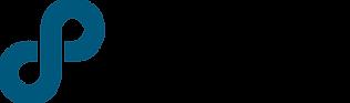 Orginal logo.png