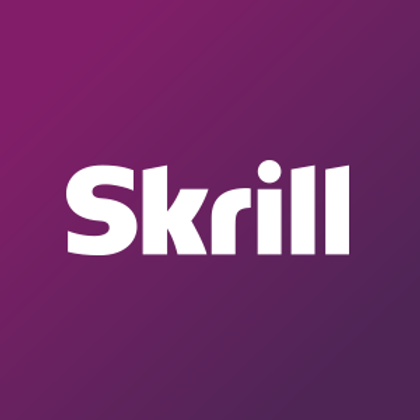 Skrill Account Full Verified { INR }