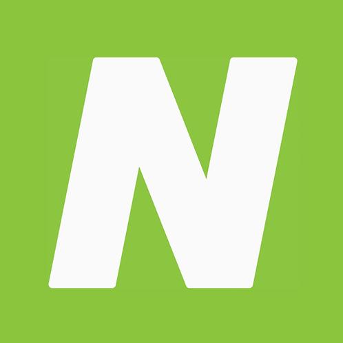 Neteller Account Full Verified { INR }