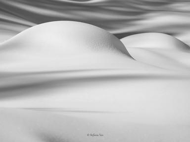 Dune, il pianeta delle sabbie