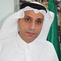 Dr.Sameer Hussain