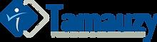 final logo tamauzy.png