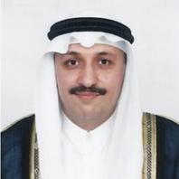 Commodore / Sami Mohammad Hussein