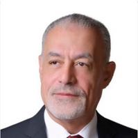 Hisham Owaidah