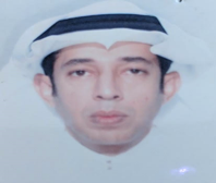 Mr. Mouafak Fetaihi
