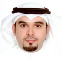 Alaa Ismail