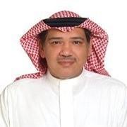 Khalid Hussein