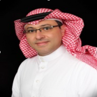Eng. Waleed Jawadi