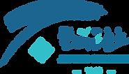Logo_JeddahChamber.png