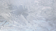 Winter Risk Control Tips